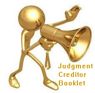 judgment-creditor-booklet